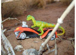 moab-dinosaur