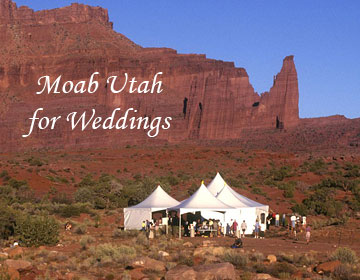 Wedding and Honeymoon Destination